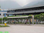 Air Mail Centre----(2015 05 31)
