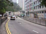 Chiu Sheung School Hong Kong