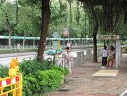 Fung Ying Sin Koon 20130824-2