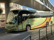 GR1700 Lung Wai Tour NR748 09-07-2021(1)