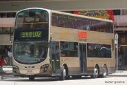 KMB 102 PH5408