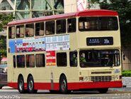 KMB 39A S3N GA2387 TranSporTculture TWW 20120325