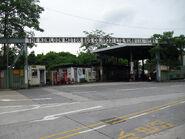 KMB SS Depot 1406