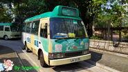 LM3435 KNGMB 54S 20200420