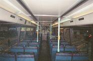 MTR 704 upper deck(2)