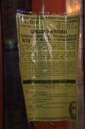 NWFBN18 2012NY
