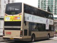 PC4053@606(rear)
