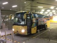 PX2197 Kwoon Chung NR766 21-04-2015