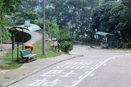 Sha Tsui(0514)