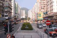 ShamShuiPo-TonkinStreet-0170