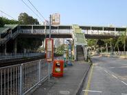 Shek Pai Station N3 20171101
