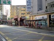 Shek Yi Road2 20180513