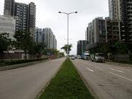 Tong Chun St near Chishin S 20180508