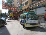 YuenLong(HongKingStreet)GMBT 20210825 (3)