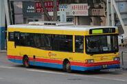 1352-76-20110706