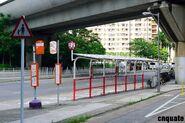 20160615 Kong Pui Street Rest Garden 3