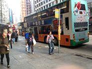 CausewayBay-SOGO-0000-0000