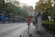 ChaiWan-YeeTaiStreet-1363
