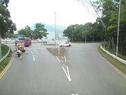 ChakCheung ToloHighway