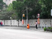Cheung Tin House bus stop (11-12-13)