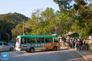 Chi Sum Road Terminus 20200226