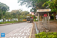 Chui Yi Street Tai Po 20160613