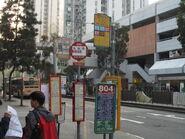 City One Plaza W3
