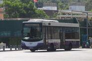 DBAY109 T2