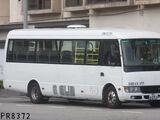 愉景灣巴士18線