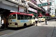 Fu Yan Street-2