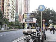 HF2994 80 Mei Chi House