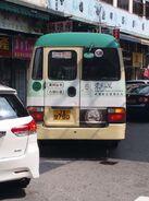 JX9750 52B