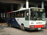 KCR 309 670