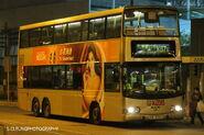 KR5701 K67S