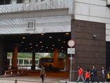 樂湖居總站