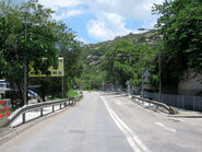 Lung Kwu Tan Road near LKTBT1 20170721