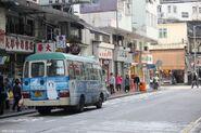 Nam Shing Street-2(0114)