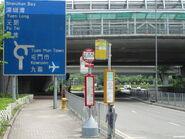 Ng Lau Road 20130920