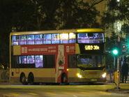 PC3566 36R