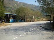 Siu Ho Wan Vehicle Detention Pound