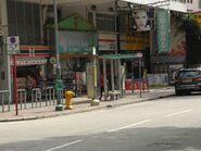 Tseuk Kiu Street----(2014 11)