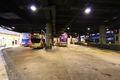 Tsz Wan Shan (Central) Bus Terminus 201705 -8