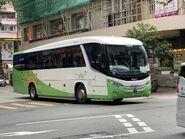 VJ2680 Sun Bus NR917 16-06-2021