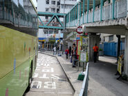 Yuen Long Police Station2 20180420