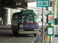 Yuen Long Station 7
