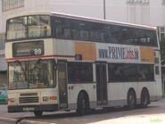 AV63(20120912)(D)@89