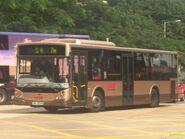 AVC60(20121020)(D)@7M
