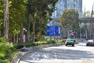 Cheung Lung Wai Estate 20180120