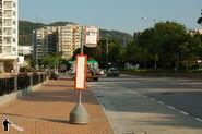 Hung Fuk Estate Hung Yuen Road 20160725