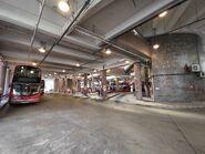 IMG 20210702 Wong Tai Sin Bus Terminus (1)